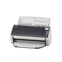 FUJITSU FI-7480 DOCUMENT SCANNER (A3, DUPLEX) 80PPM,100SHT ADF,600DPI,USB3